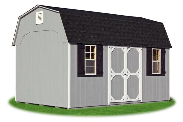 Dutch barns For Sale In Joplin MO