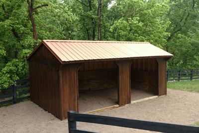 Buy Portable Animal Shelter Shed Springfield MO