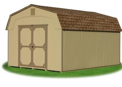 barn-storage-sheds-in-mo
