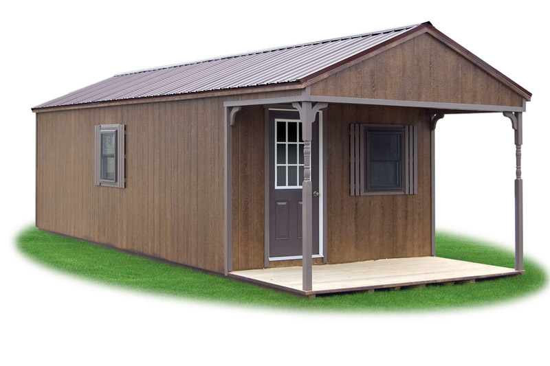 Portable Cabin For Sale in MO