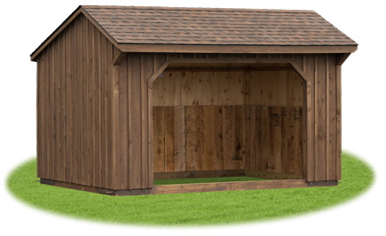 Buy Portable Animal Shelter Shed Carthage MO