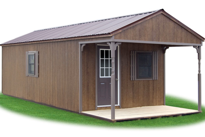 Buy Portable Cabins For Sale MO