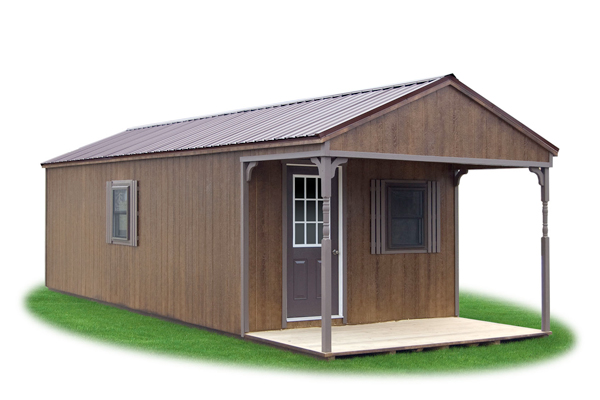 Portable Cabins Sold in MO