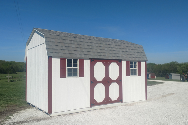 Dutch barns For Sale In Joplin MO
