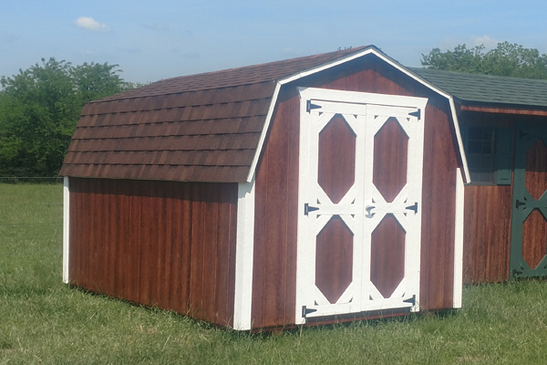 Buy a Portable Playhouse in MO